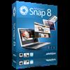 Ashampoo Snap - Boxshot