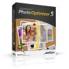Ashampoo Photo Optimizer - Boxshot