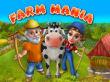 Farm Mania - Boxshot