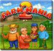 Farm Mania 2 - Boxshot