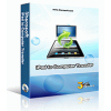 3herosoft iPad to Computer Transfer - Boxshot