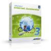 Ashampoo Internet Accelerator - Boxshot