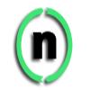 Nero BackItUp - Boxshot