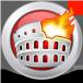 Nero Burning ROM - Boxshot