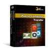 3herosoft iPod to Computer Transfer - Boxshot
