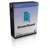AutoCAD OwnerGuard - Boxshot