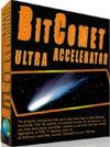 BitComet Ultra Accelerator - Boxshot