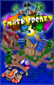 Smash Frenzy 3 - Boxshot