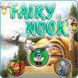 Fairy Nook - Boxshot