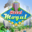 Hotel Mogul - Boxshot