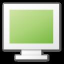 HovText - Boxshot