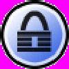 Password Safe - Boxshot