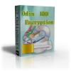 Odin HDD Encryption - Boxshot