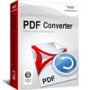 PDF Converter - Boxshot
