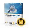 DriverFinder - Boxshot