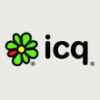 ICQ - Boxshot
