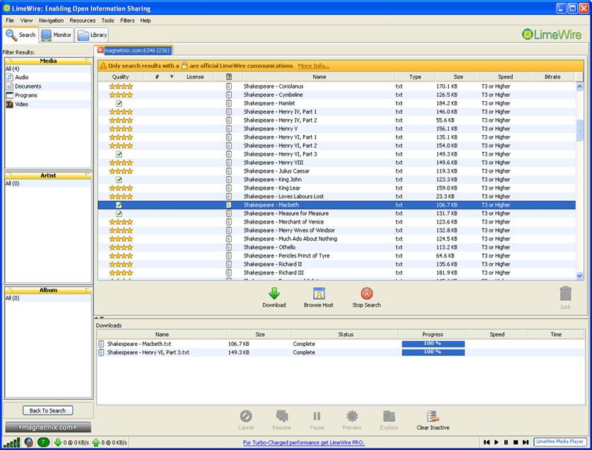 Ares Kostenlos Downloaden