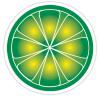 LimeWire - Boxshot
