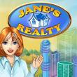 Janes Realty - Boxshot