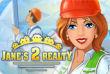 Janes Realty 2 - Boxshot