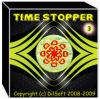 Time Stopper - Boxshot