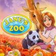 Janes Zoo - Boxshot