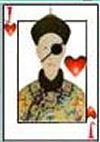 Casino Blackjack CGF - Boxshot