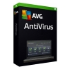 AVG Anti-Virus Free