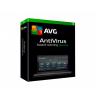 AVG Anti-Virus Free - Boxshot