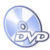 FreeStar Free DVD Ripper - Boxshot