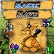 Magic Maze - Boxshot