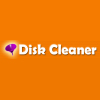 Disk Cleaner - Boxshot