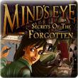 Mind's Eye: Secrets of the Forgotten - Boxshot