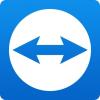 TeamViewer (deutsch) - Boxshot