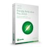 Panda Antivirus Pro - Boxshot