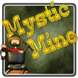 Mystic Mine - Boxshot