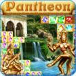 Pantheon - Boxshot