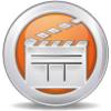 Nero Video Premium HD - Boxshot
