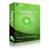 TuneUp360 - Boxshot