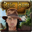 Relic Hunt - Boxshot
