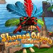 Shaman Odyssey: Tropic Adventure - Boxshot