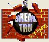 BREAKTRU MyPhone Book Dialer - Boxshot