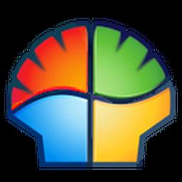 Classic Shell - Boxshot