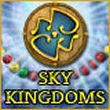 Sky Kingdoms - Boxshot