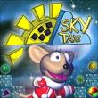 Sky Taxi - Boxshot