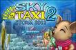 Sky Taxi 2 Storm 2012 - Boxshot