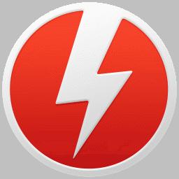 DAEMON Tools - Boxshot