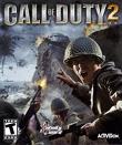 Call of Duty 2 - Boxshot