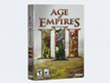 Age of Empires III - Boxshot