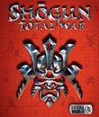 Shogun Total War - Boxshot